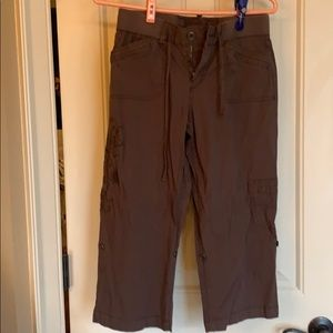 Capri soma life and style brings size 4